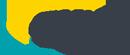 Hans Fischer – Sanitär · Heizung · Energie Logo